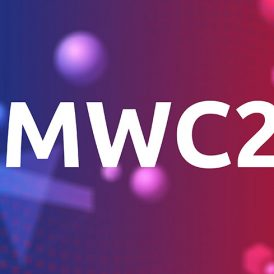 MWC2020: Missing World Congress?