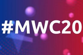 MWC2020: Missing World Congress?