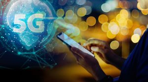 Calling 5G Software & Service Specialists!