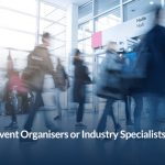 Event Organisers and Virtual Meetings? A big mistake?