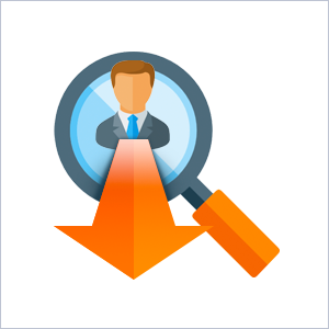 eCS Telecom Lead Generation icon 11