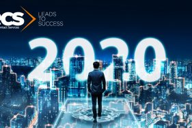 From networks on the moon to 5G robots: the ten stories that shaped the telco world in 2020
