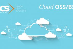 Going native: the challenges telcos need to overcome to effectively run OSS/BSS from the cloud