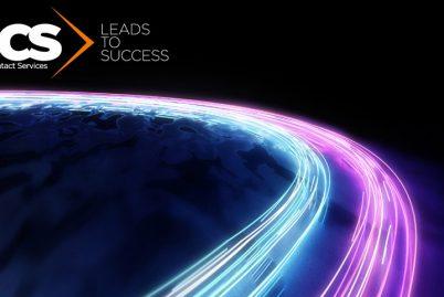 New era of fibre providers take on incumbent telcos in race to deliver gigabit broadband