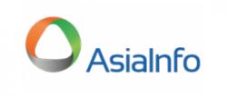 client-logo-asia-info