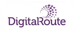 client-logo-digital-route
