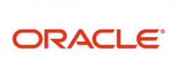 client-logo-oracle