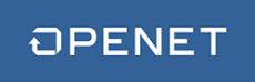 Telecom Lead Generation Openet